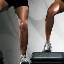 ABL – (Abdomal-Buttocks-Legs)