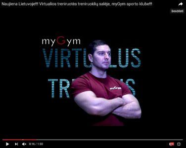 tomas_virtual